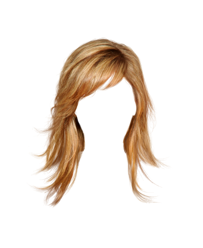 Pin By Wa Na On Styles Png Anime Hair Hair Sketch Hair Styles