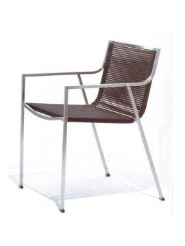 Gartenstuhle Mit Armlehnen Gartenstuhle Armlehnen Und Stuhle