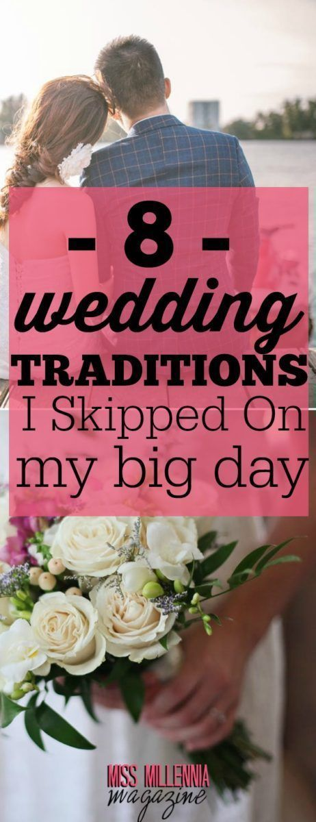 Looking for tips on how to keep your wedding budget low check out looking for tips on how to keep your wedding budget low check out these tips on how one bride saved money by doing things her own way solutioingenieria Choice Image