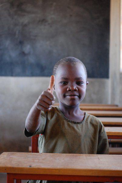 Kenya, Photograph by Sara Panton Founder, www.Latitude-Living.com