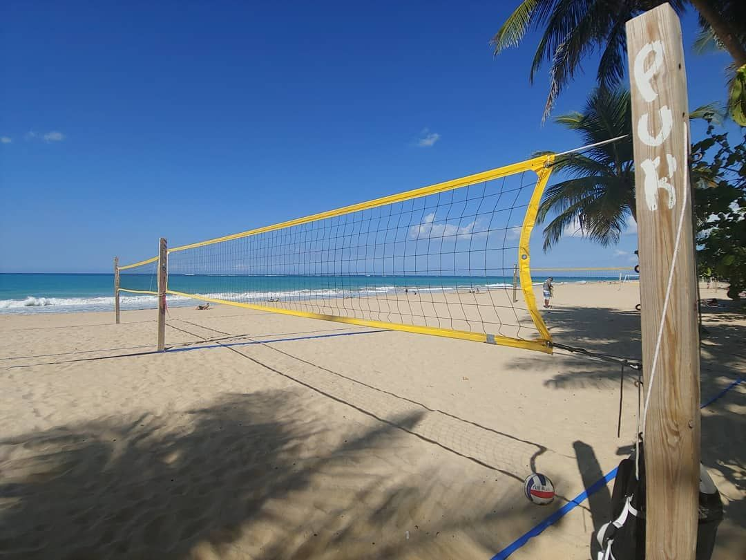 Watch The Best Youtube Videos Online Classroom Ready Purbeachvolleyschool Lasmallasamarillas Beachvolleyball Volleyb Volleyball Beach Volleyball Volley