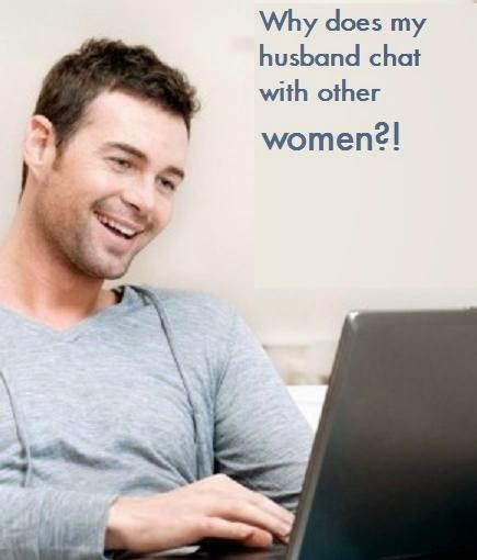 My boyfriend is dating other women