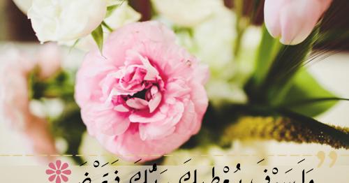 حلوة الحياة صور عن التفاؤل والامل بالدنيا ولقد امنحنا الله عز و جل اشياء كثيرة بالدنيا تمنح لنا السعادة وتجعلنا نتمتع بحياتناعلى الرغ Flowers My Flower Floral