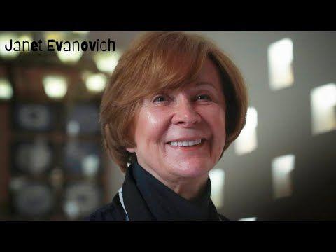 S.dating profil löschen