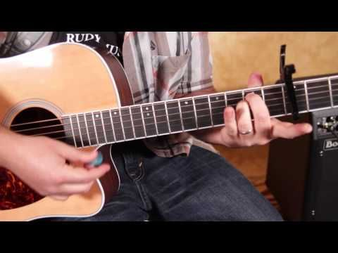 How To Play Into The Mystic By Van Morrison Easy Acoustic Songs For Guitar Youtube Acoustic Song Guitar Lessons Guitar Youtube