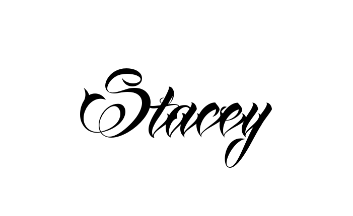 Make It Yourself Online Tattoo Name Creator Name Tattoos Create Your Own Tattoo Name Creator