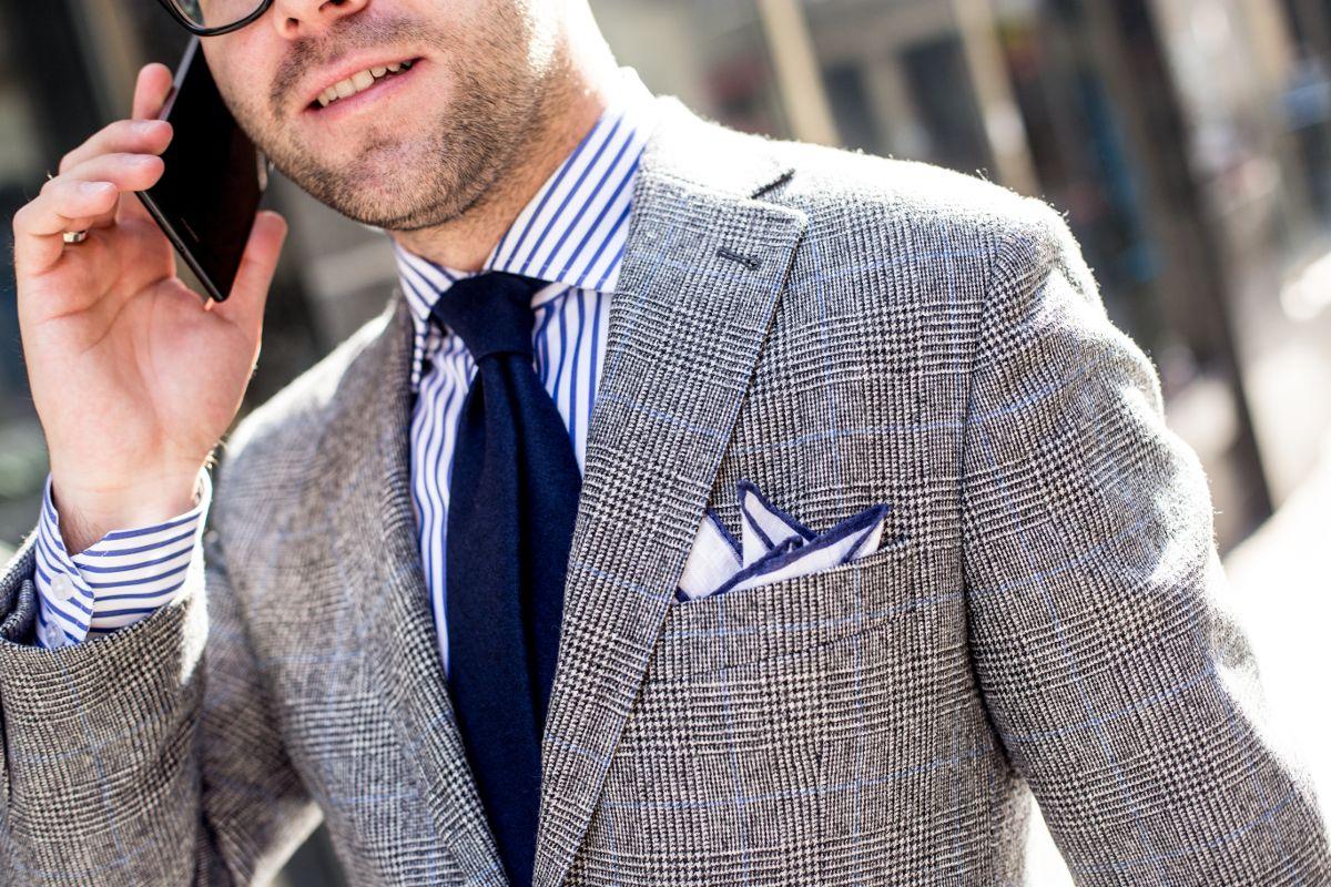Jak Dobrac Poszetke 5 Sprawdzonych Sposobow Mr Vintage Rzeczowo O Modzie Meskiej Porady I Blog Fashion Outfits Men S Blazer Suits