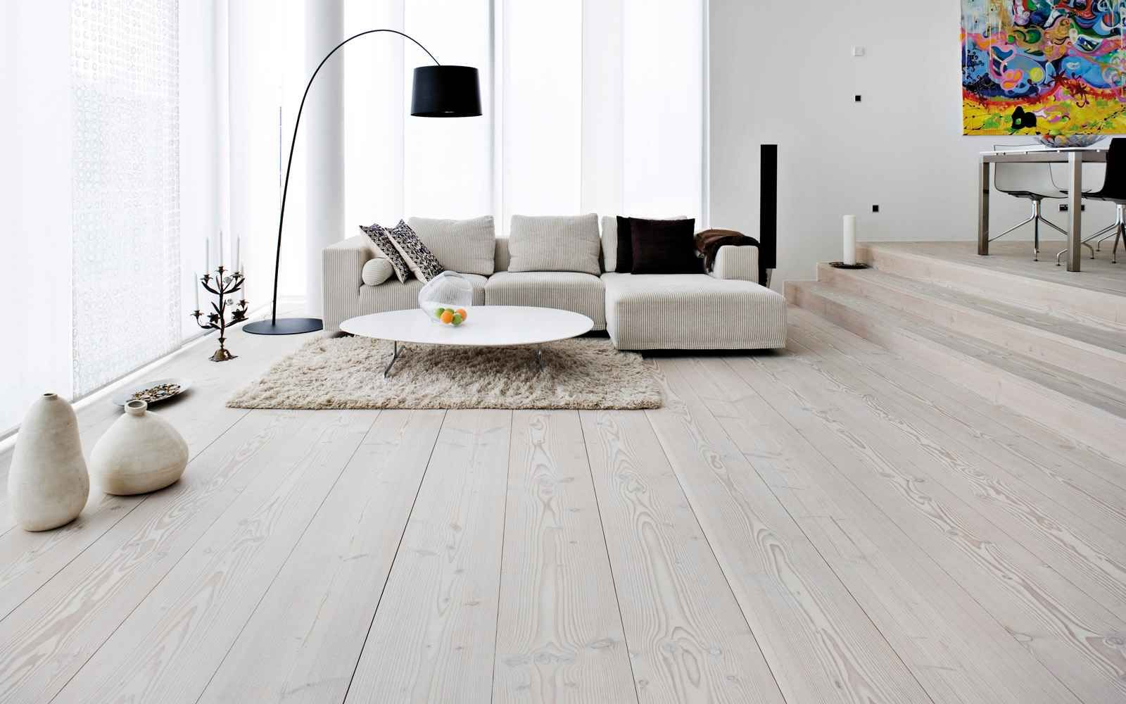 22 Beautiful Living Room Flooring Ideas and Guide Options ...