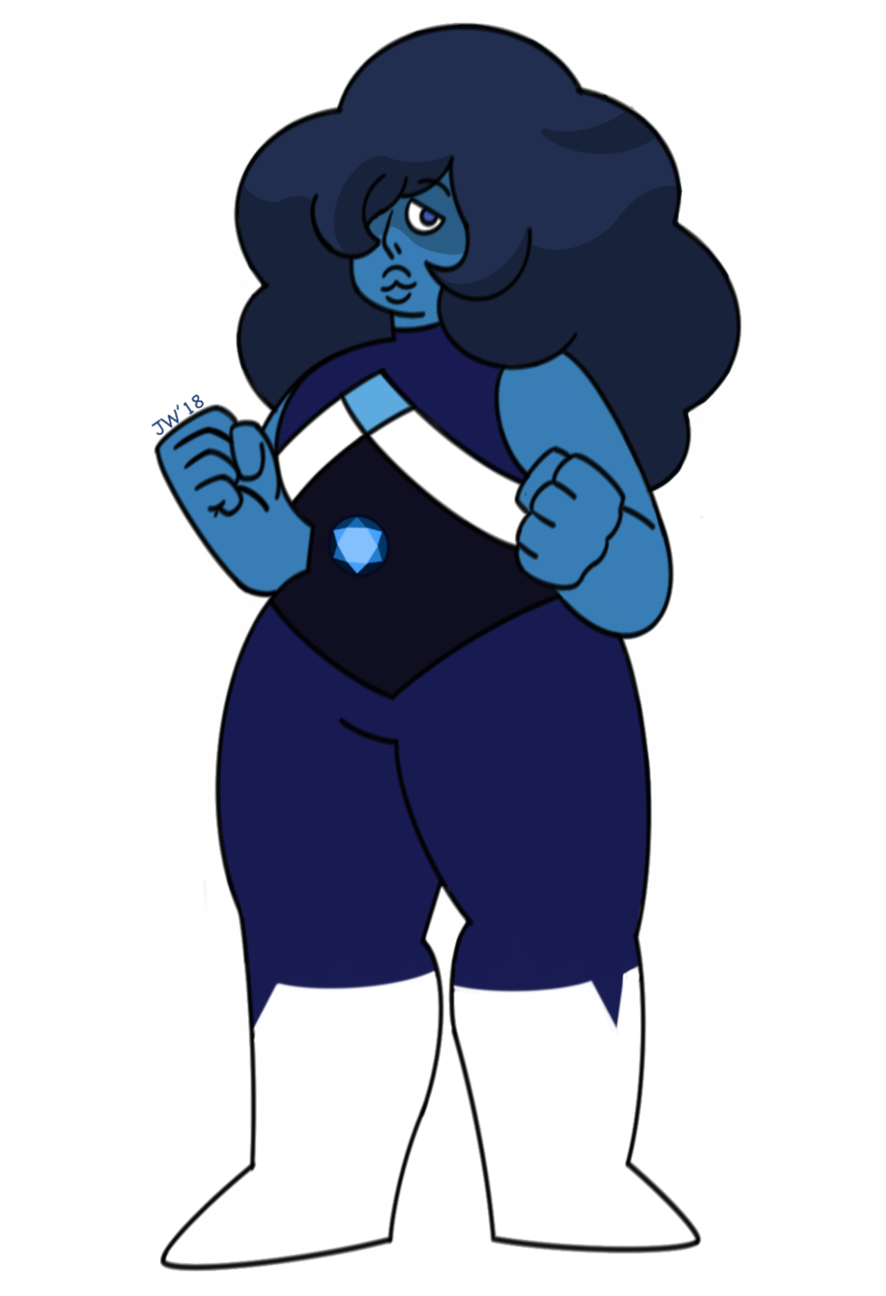 Cotton Candy Amethyst Orchid Diamond By Misticplies Steven Universe Characters Steven Universe Gem Pink Diamond Steven Universe