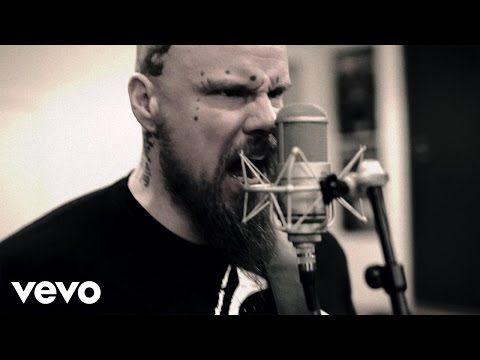 Permafrost.today: Wolfheart - Tyhjyys