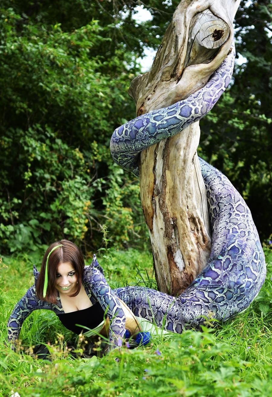 The Rise Of Shake By Vermine Venom On Deviantart Amazing Cosplay Cosplay Epic Cosplay