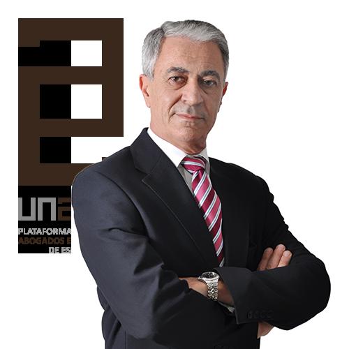 Gabriel Fillol Coves - Abogado Propiedad Horizontal en ...