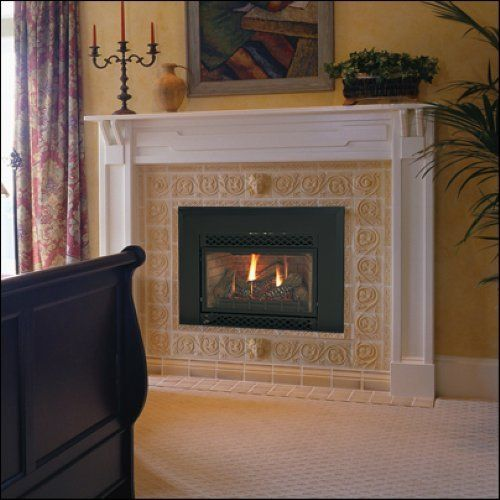 view the majestic 380idvnv 30000 btu direct vent natural gas