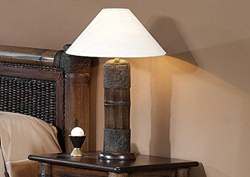 Schlafzimmer Lampe ~ 119 best bambus lampen images on pinterest light design light