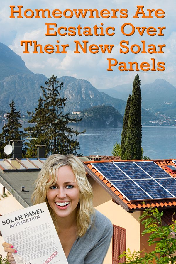Have You Looked Into This Solar Panel Program Saving Homeowners Up To 14 000 In The First Year It S Called The Federal Reserv Solar Solar Panels Solar Power