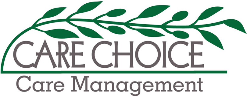 Care Choice Care Management Member of Aging Life Care