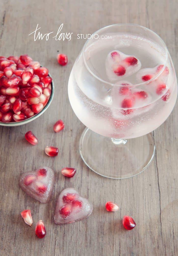Labores en Red: 2038.- Haz tu regalo para San Valentin