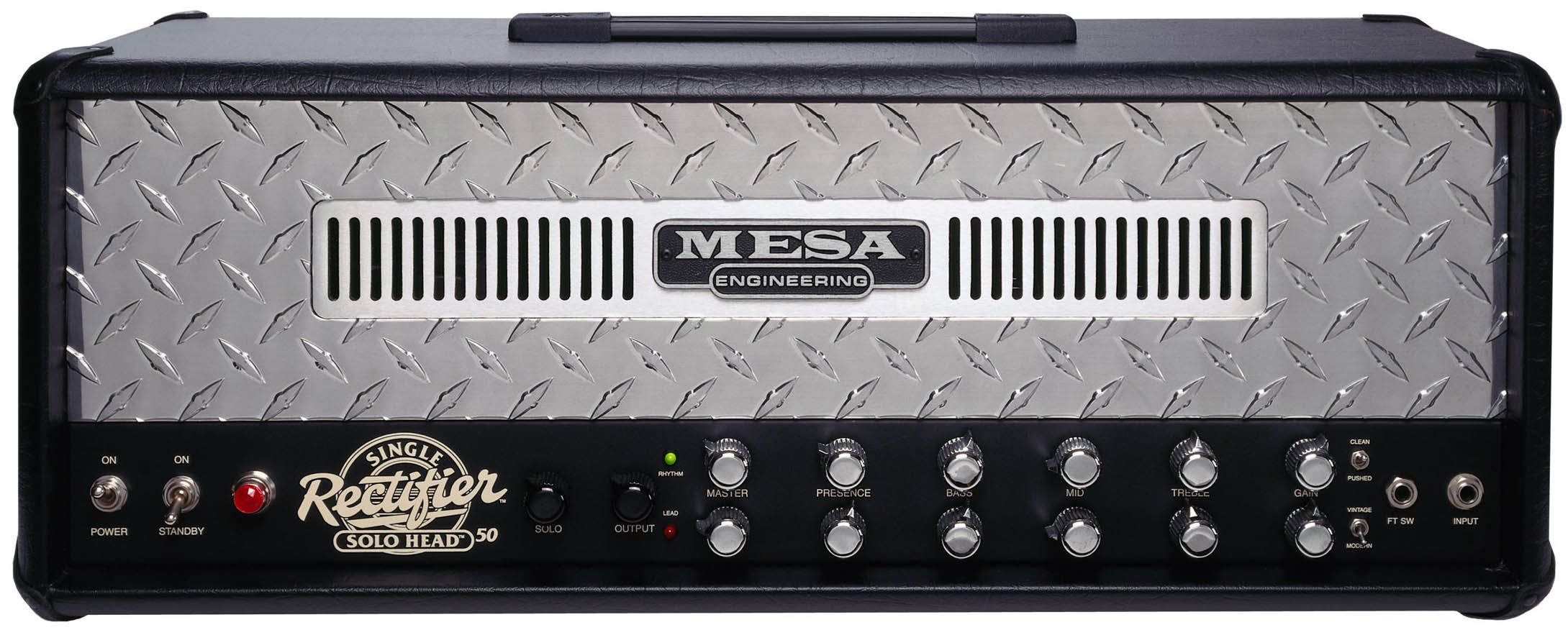 MESA/Boogie®