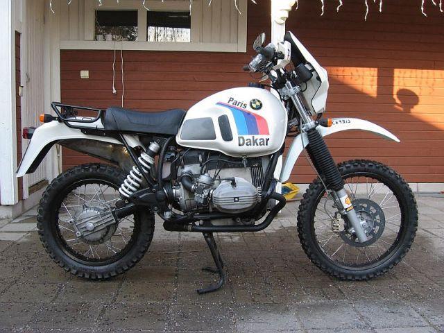 Bmw R80g S Google Search Bmw Airhead Motorcycles Bmw Motors
