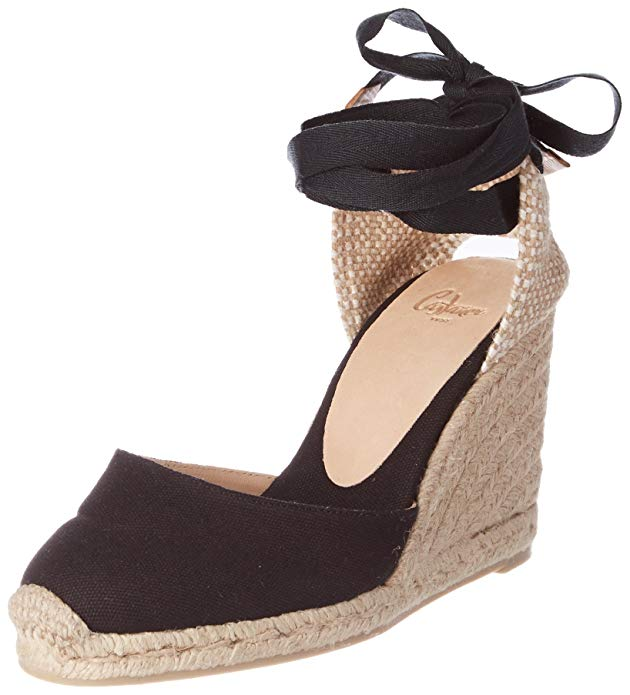 Carina Wedge Espadrilles | Shoes