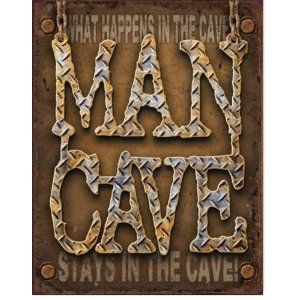 Vintage Tin Signs For Sale Man Cave Tin Signs Man Cave Metal Man Cave Lighting