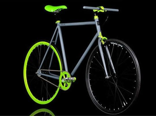 too late fixed gear bikes grey too late and greys a