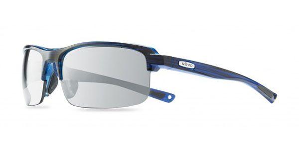 a1b2dfc707d Revo RE4066 CRUX N SERILIUM Polarized 11 GY Sunglasses