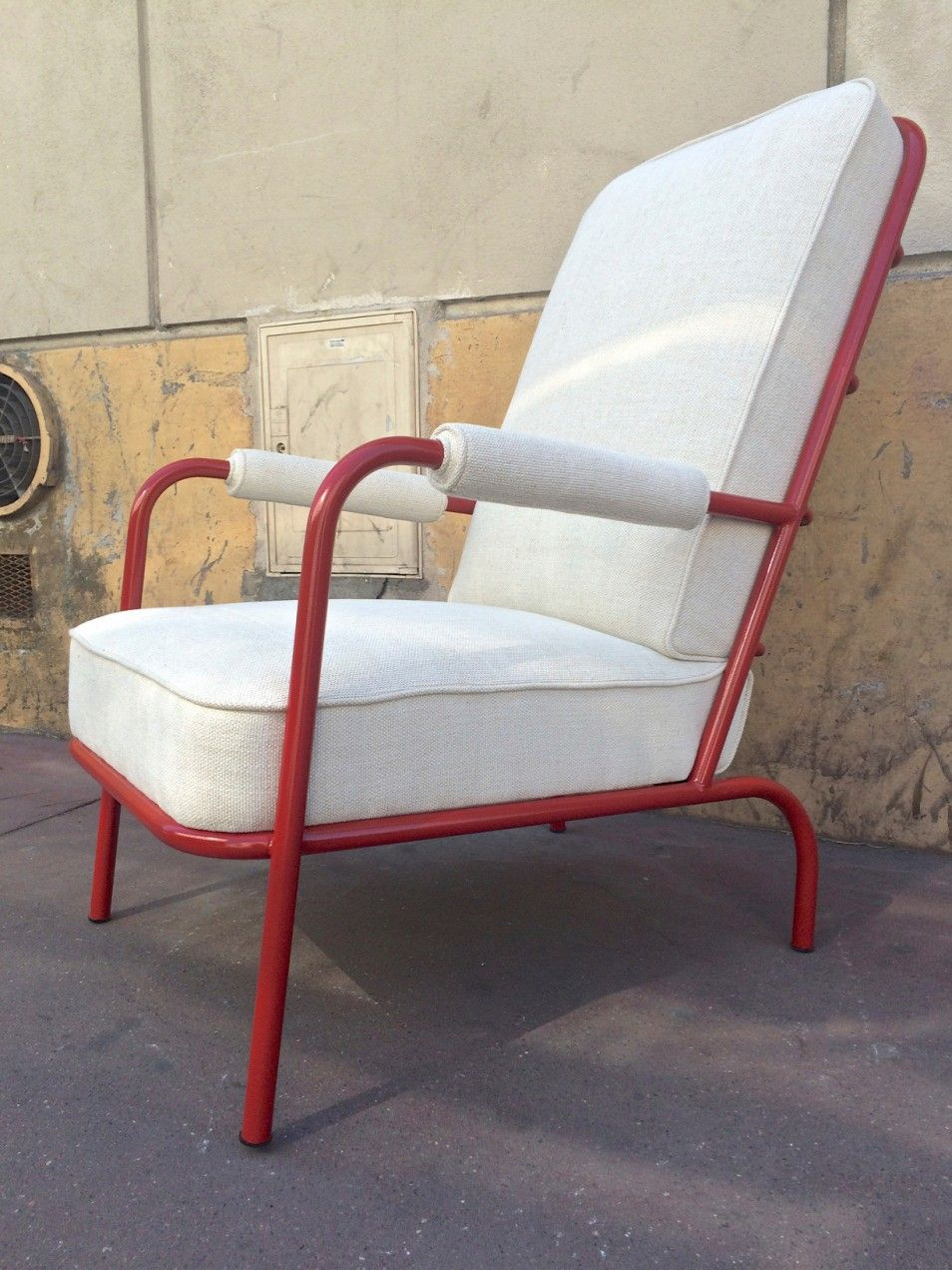 Best The Best Comfortable Lounge Chairs Decorations At Modern 400 x 300