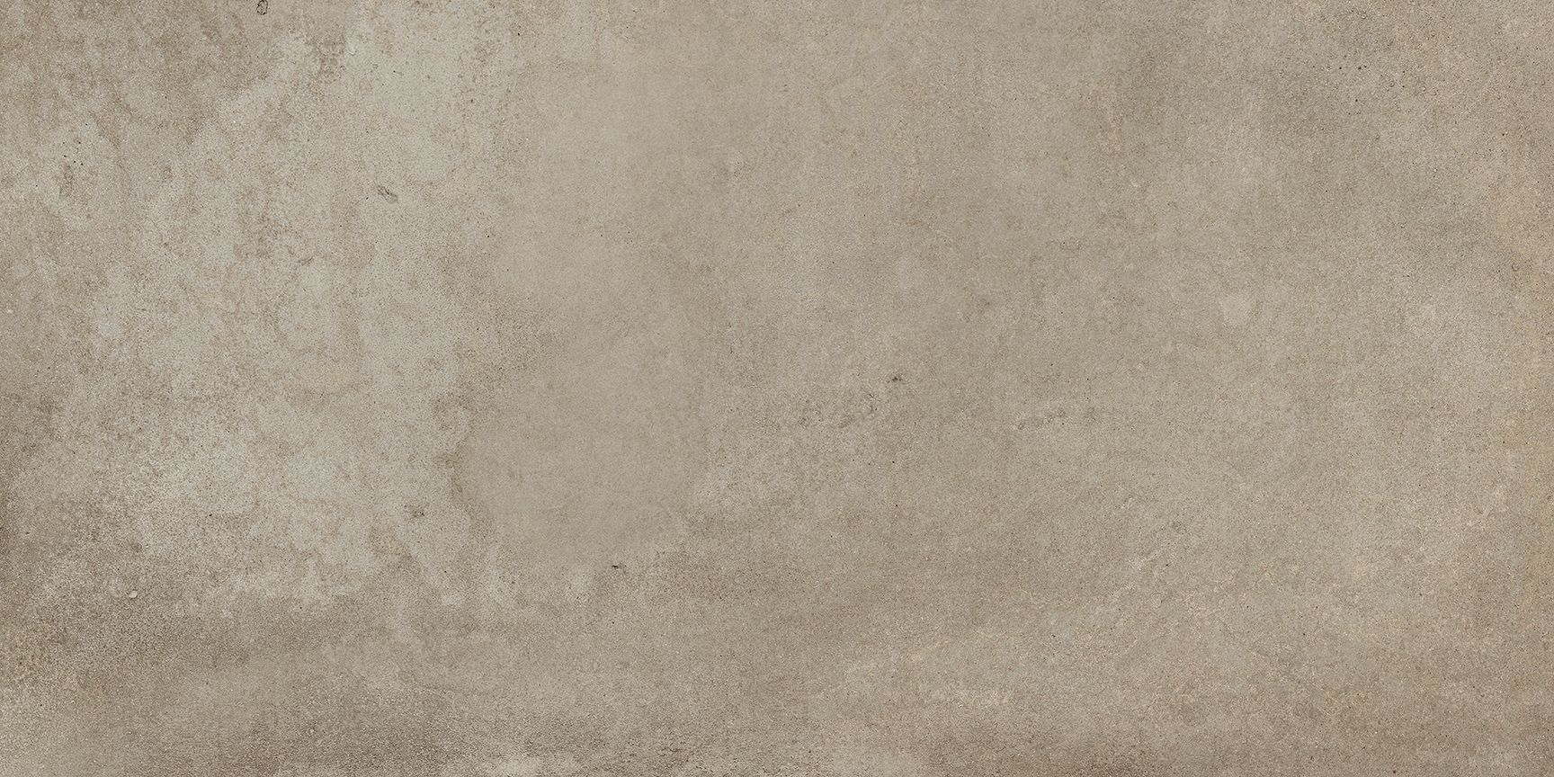 12 X24 Forge Iron Hd Rectified Porcelain Tile