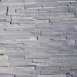 Builddirect Roterra Stone Siding Slate Collection