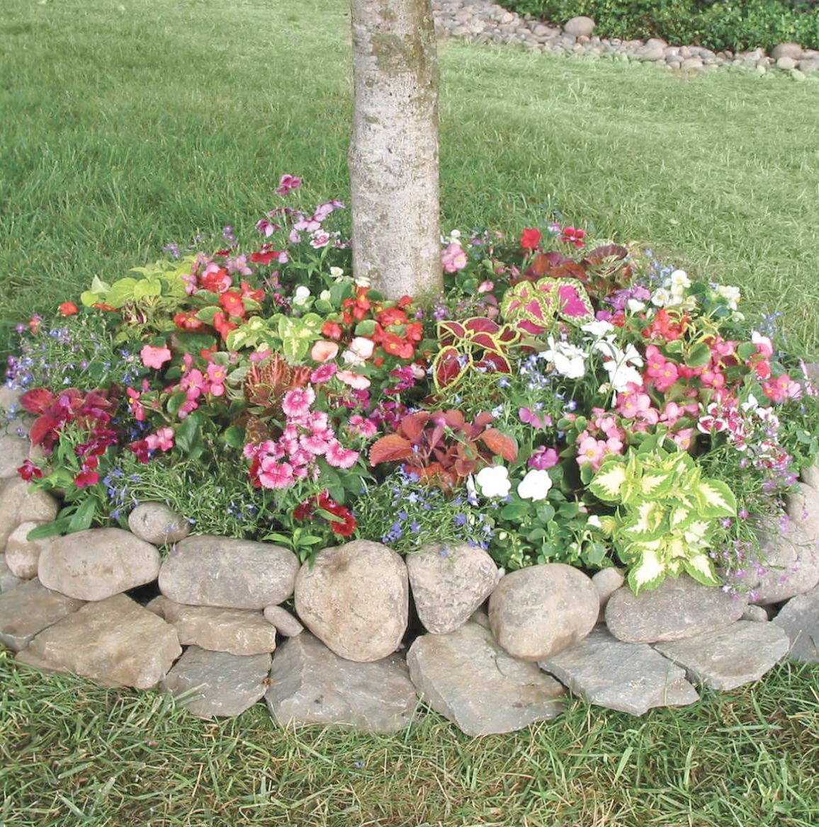 Gardening And Landscape Design Business Diploma Course Beyond Garden Landscaping Products Before Garden Landscape Design Soft Landscaping With Rocks Backyard Landscaping Garden Design