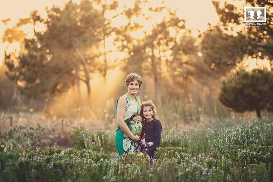 Couple of Frames - Family & Lifestyle Photography | Photography ...