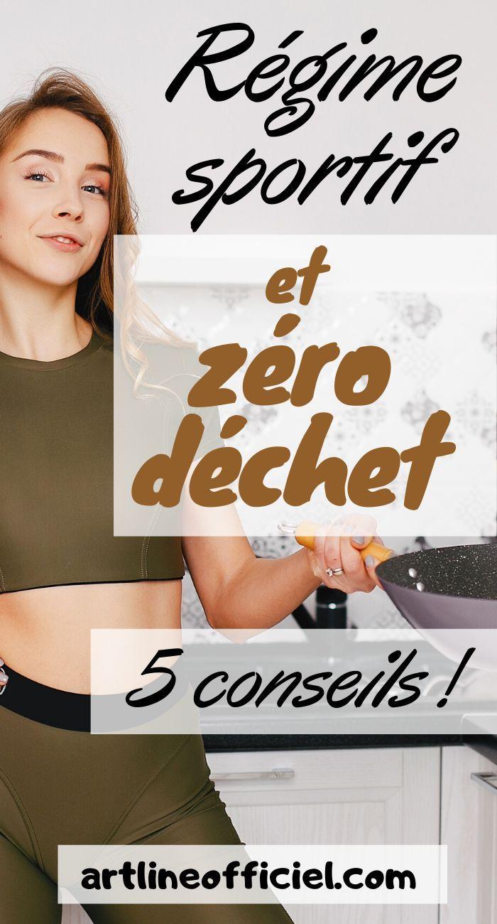 suggestions sur powerfull calorie pour une femme par jour