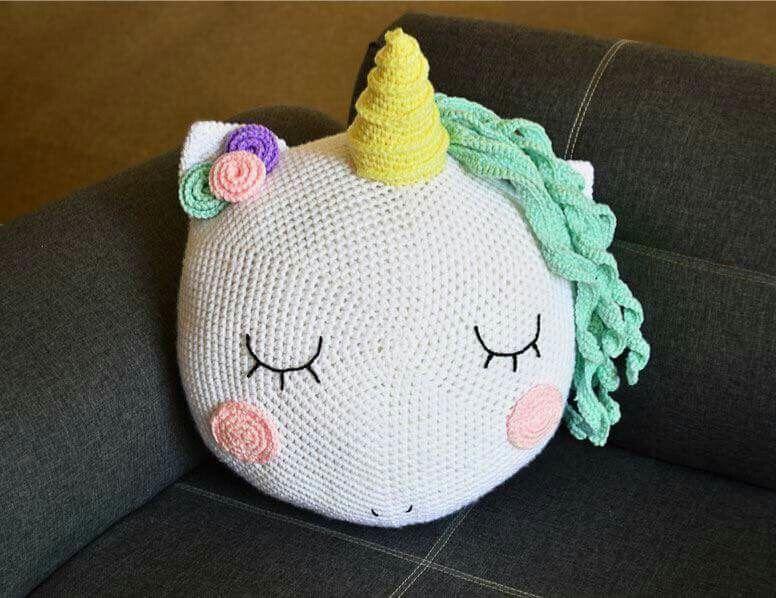 Pin by Şeyda Madenli on amigurumi | Pinterest | Crochet, Amigurumi ...