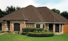 Best Image Result For Best House Color To Go With Dark Brown Roof Architectural Shingles 400 x 300