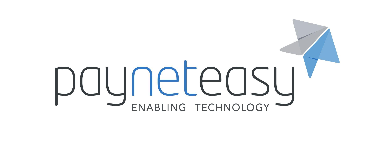 https://www.behance.net/gallery/10711733/Pay-Net-Easy   logos ...