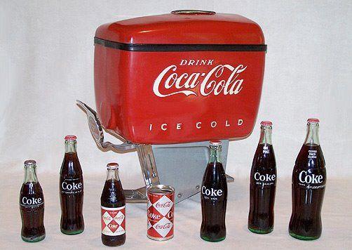 [loewy_coca_cola_designs.jpg]