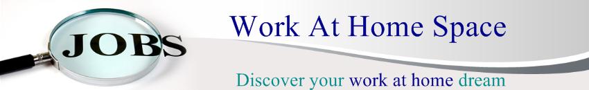 List of Court Researcher Jobs