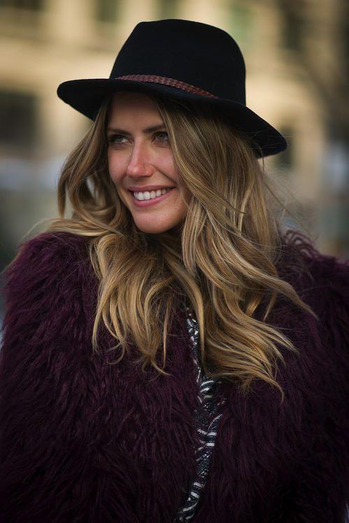9e8fc0d04f79d chapeu feminino para o inverno 2014 2