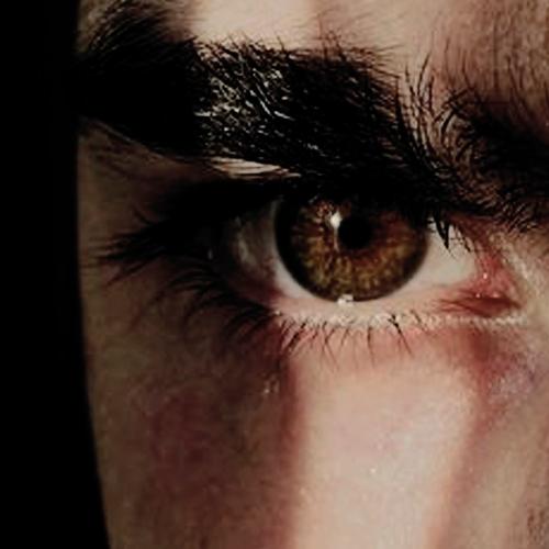 Pin By Kthdolls On Oc Brandon Lowe Brown Eyes Aesthetic Dark Brown Eyes Brown Aesthetic