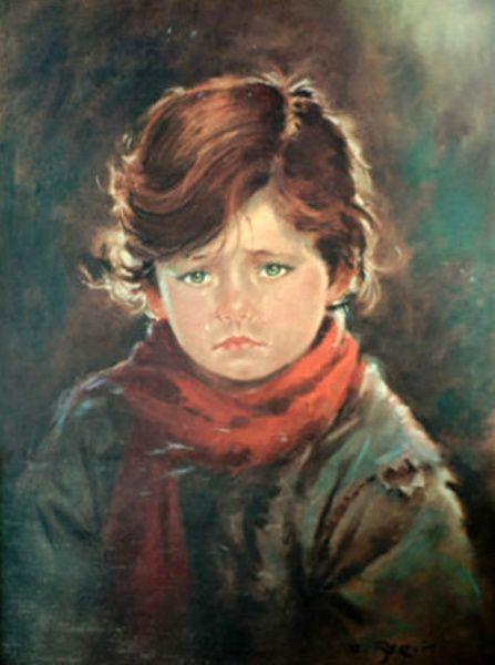 Carlo Parisi 1924 Italian Cartoon Art Art For Art Sake Lighter Art