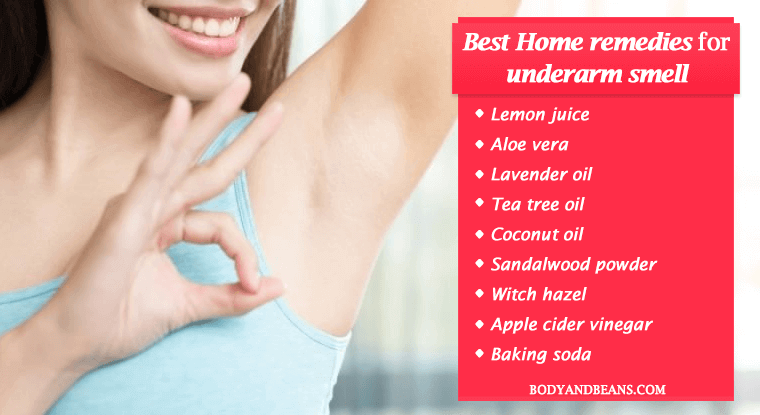7bb91a5d5799872f4a199e248be4aa01 - How To Get Rid Of Bad Smell From Armpits
