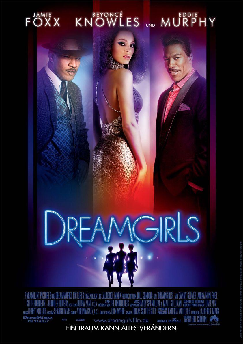 Google themes beyonce - Dream Girls Movie Google Search