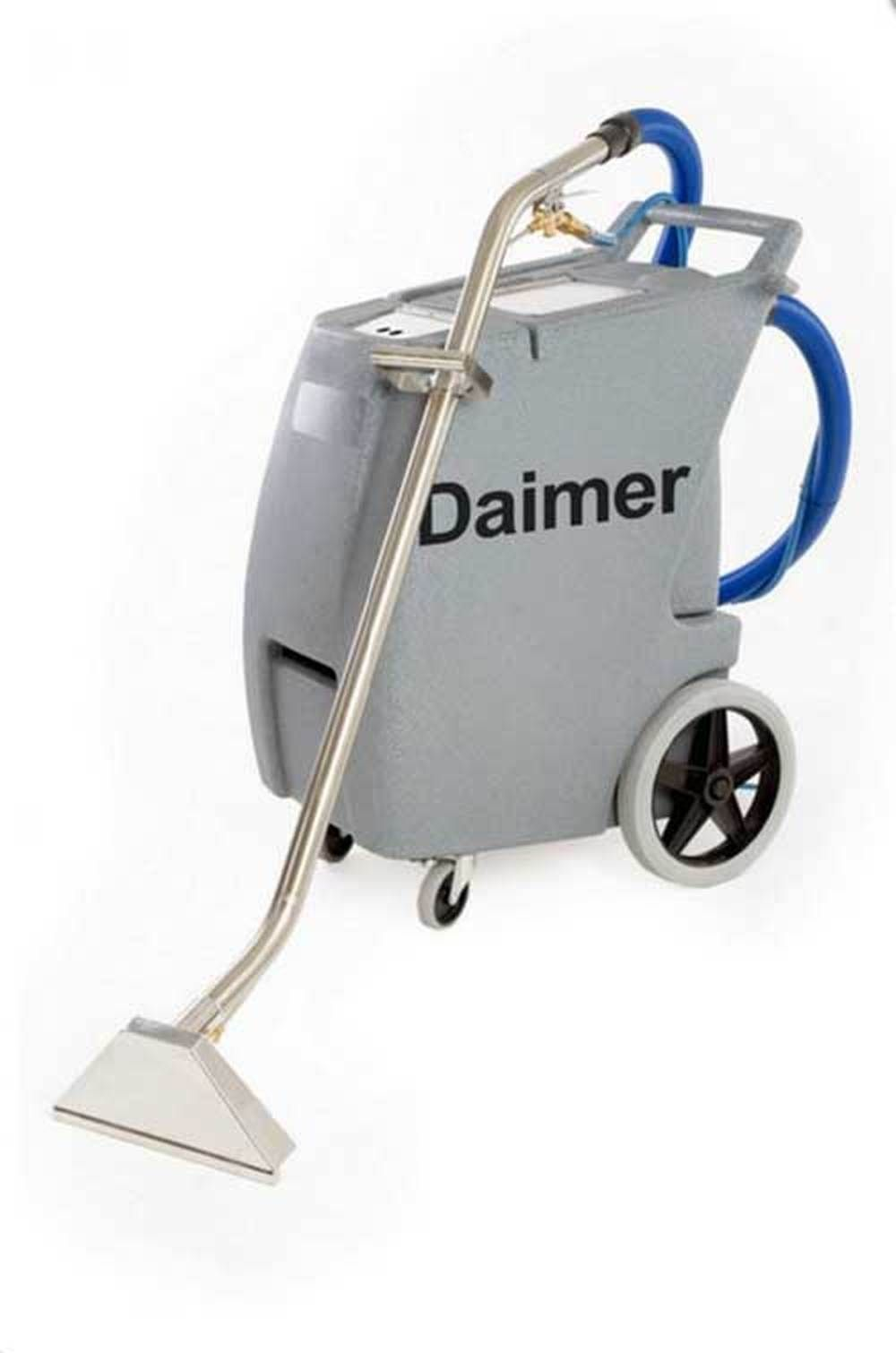 Article Headline Carpet Steam Cleaner Diy Carpet Cleaner Carpet Cleaning Equipment