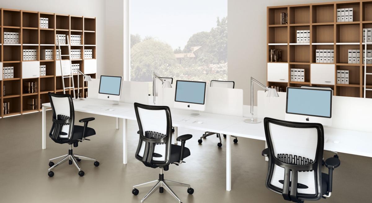 Keuntungan Rent Office Space In East Jakarta Desain Kantor Rumah Rumah Desain Produk