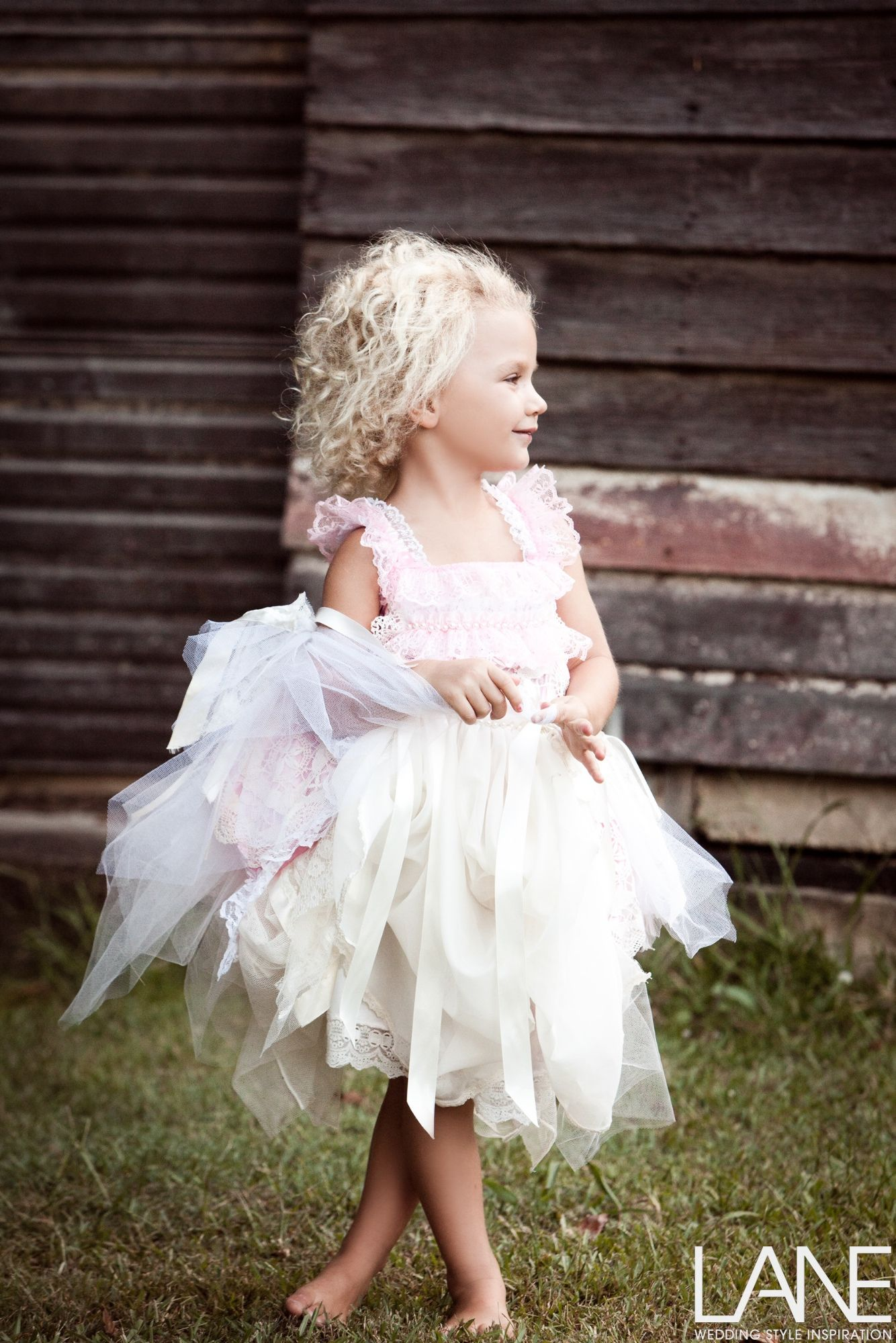 Girls Dresses Australia Fashion Dresses