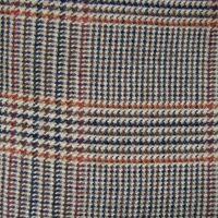 56b6591827 Glen plaid - Tweed (cloth) - Wikipedia, the free encyclopedia ...