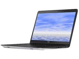 Dell Laptop Inspiron 15 5000 I5545 1250slv Amd A8 Series A8 7100 1 80 Ghz 8 Gb Memory 1 Tb Hdd Amd Radeon R5 Series 15 6 Windows 8 1 64 Bit Newegg Com Intel Core Dell Laptops Laptop Acer