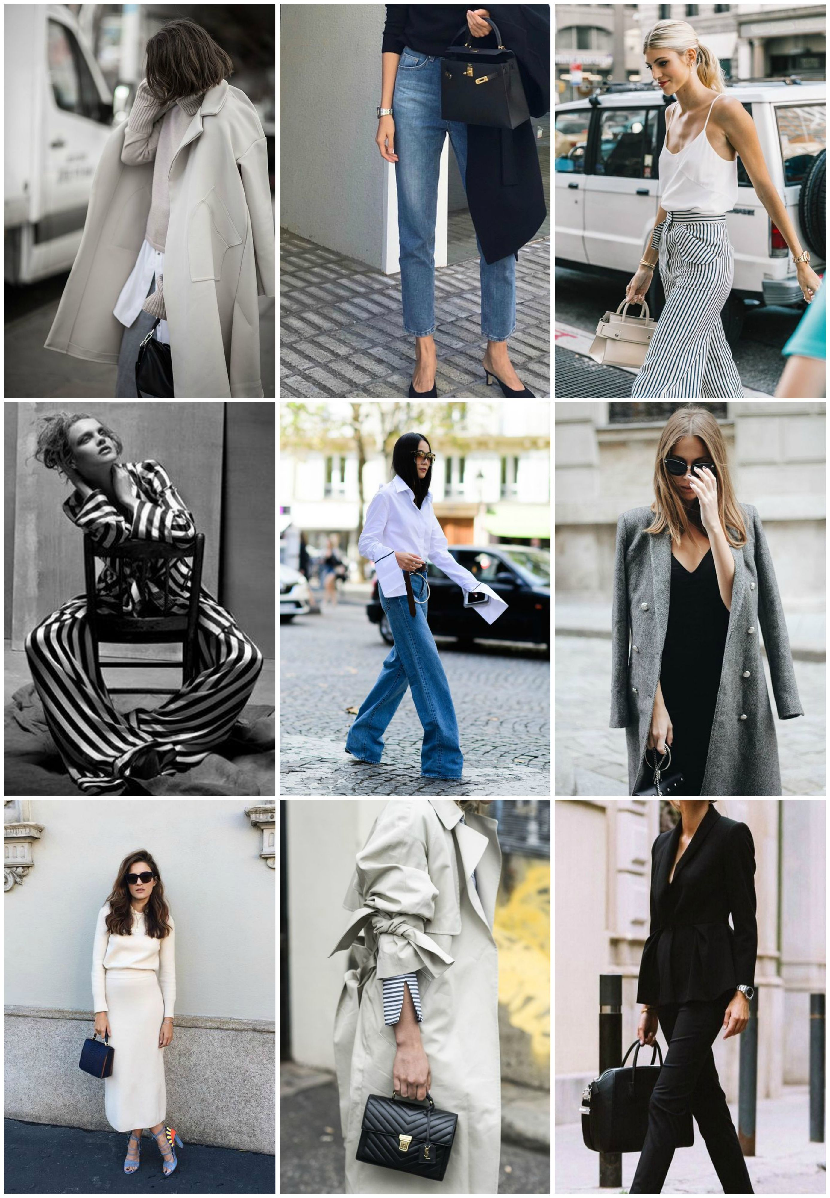 Spring Fashion Inspo Style Plaza Scandinavian Fashion Blogger Fashion Scandinavian Fashion Fashion Inspo