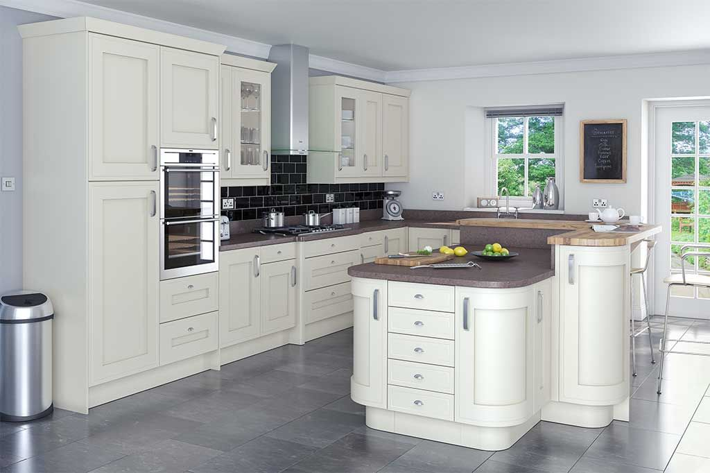 Diy kitchen units you wonut find it any easier to order diy all of our welton lamp room grey kitchen units doors u accessories are available to order today at trade prices from diy kitchens solutioingenieria Gallery